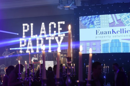 Place Party