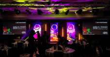 LED Wall Technician - Pro Manchester Annual Dinner